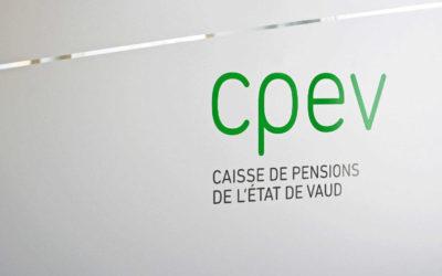 CPEV – Elections – Résultats